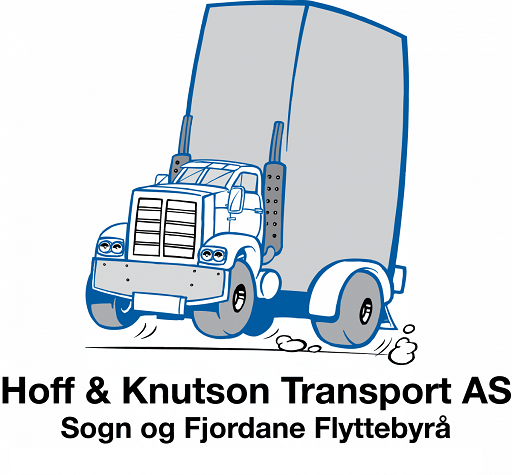 Hoff-Knutson-Transport-AS (1)